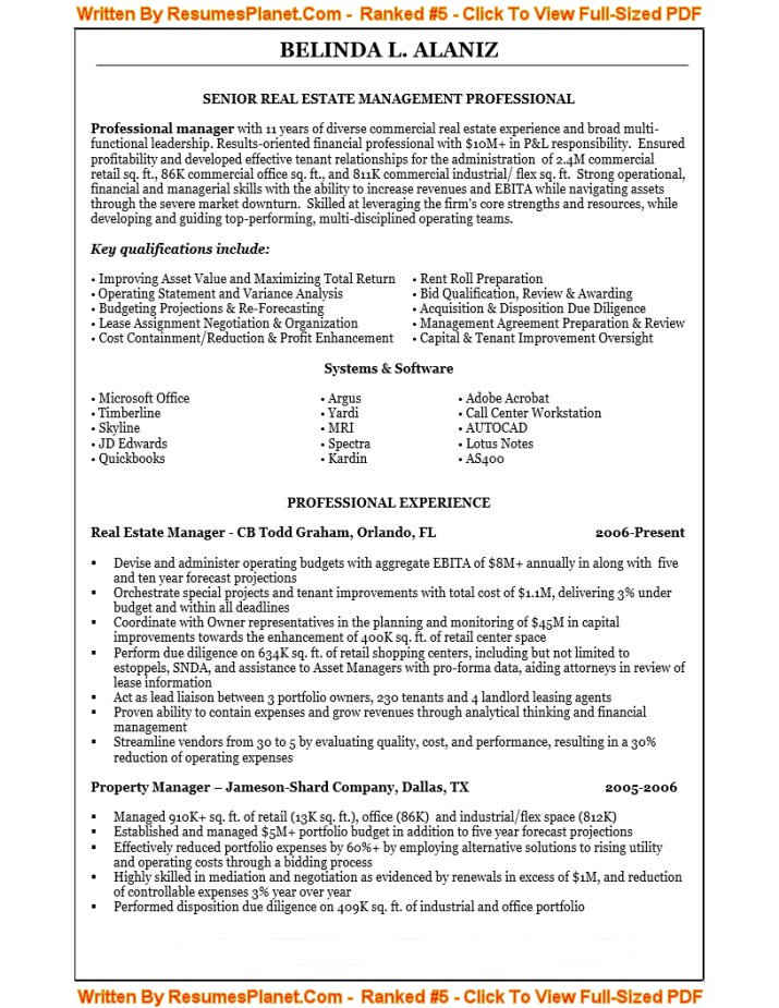 Best professional resume writing services brampton